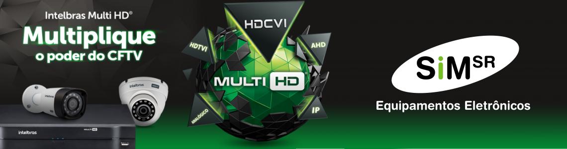 Multi HD