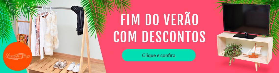 FIM VERÃO