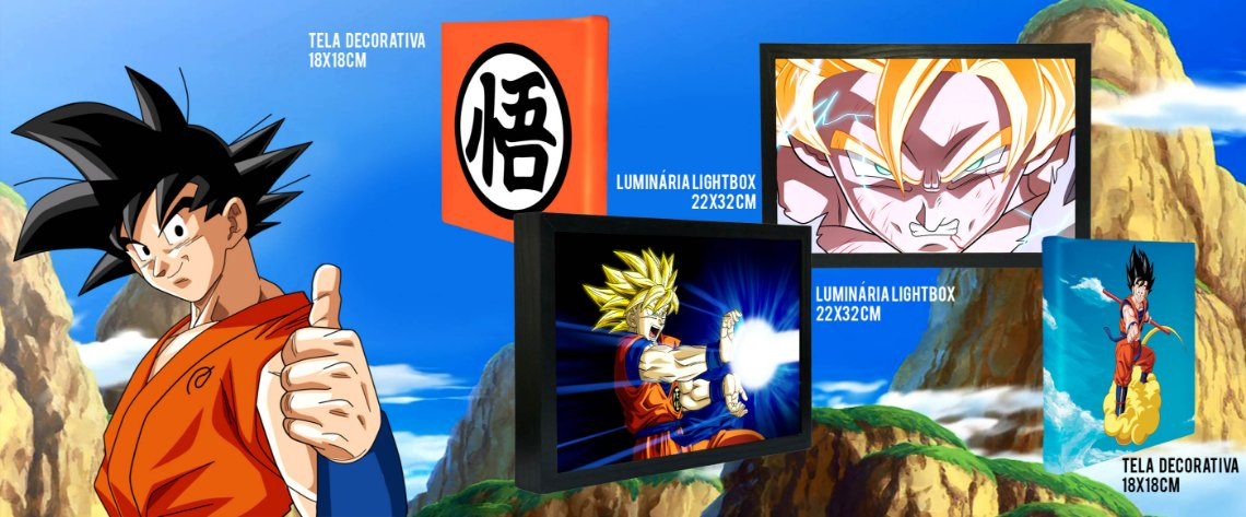 Full Banner