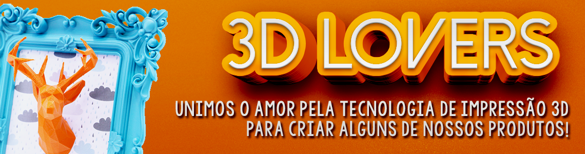 3dlovers