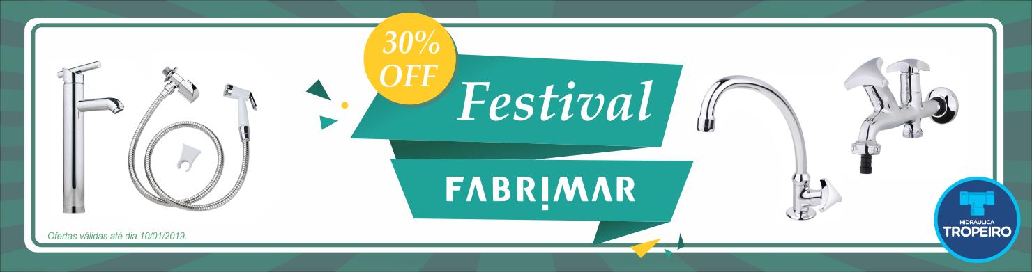 Festival Fabrimar