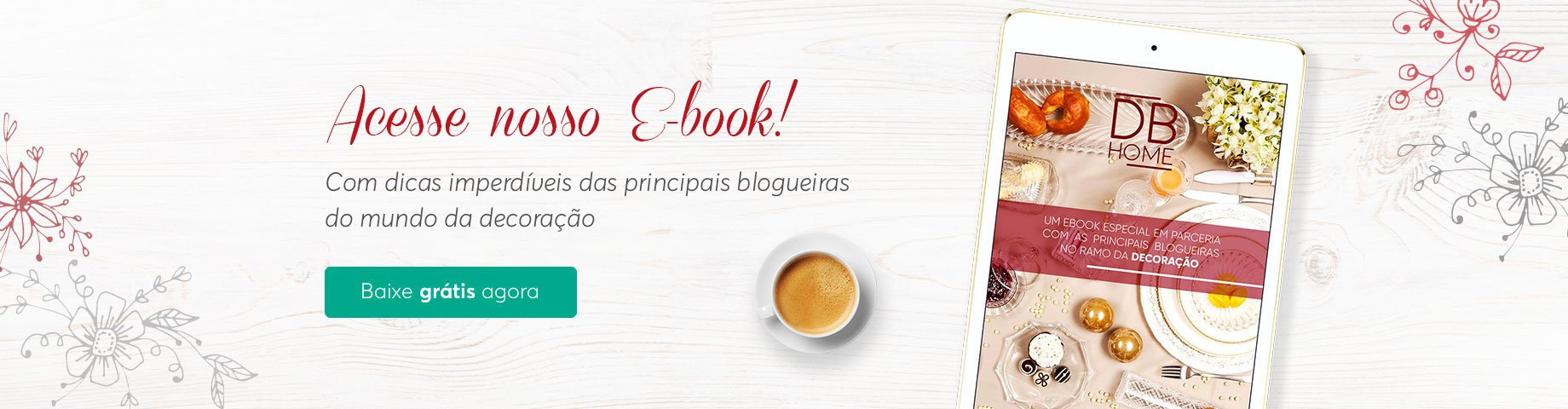 E-book - HOME