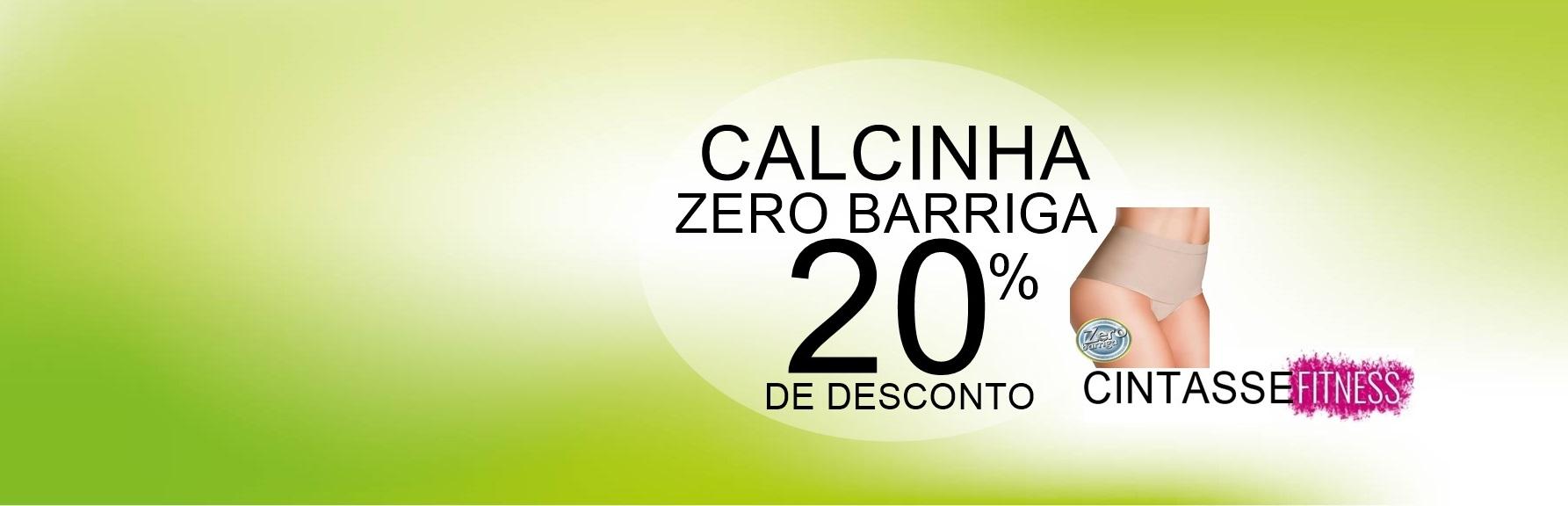 CALCINHA