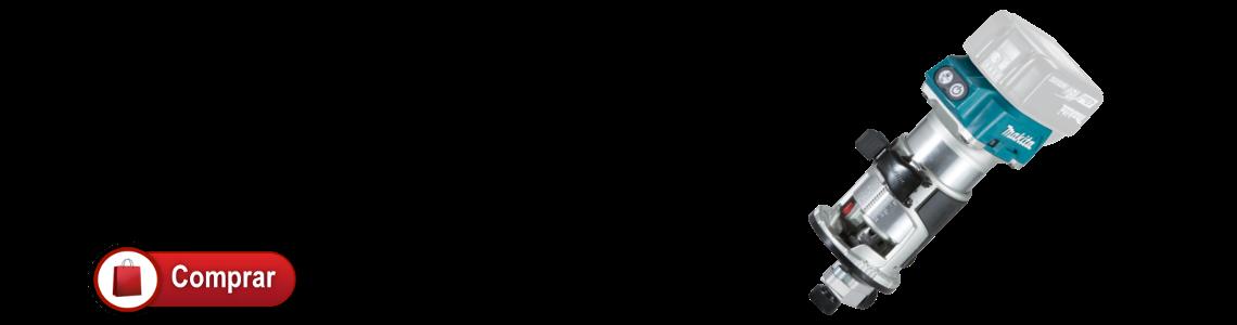 DRT50Z