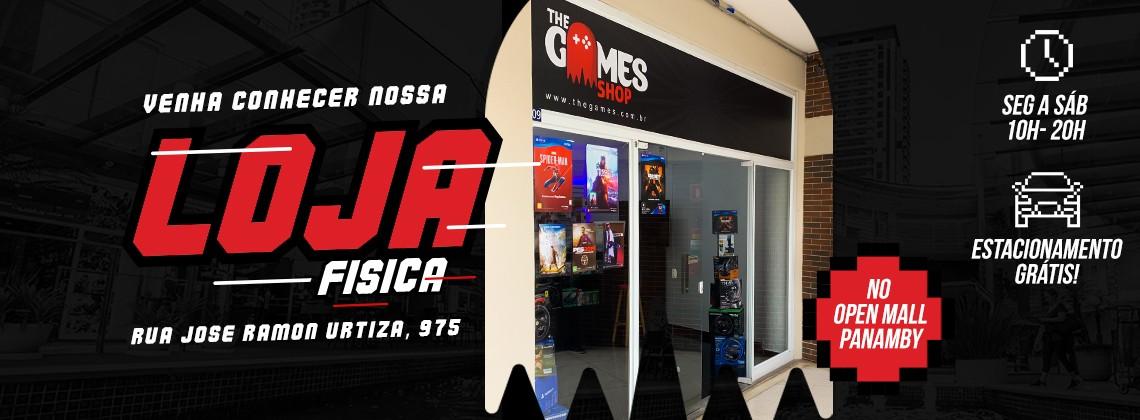 banner loja new