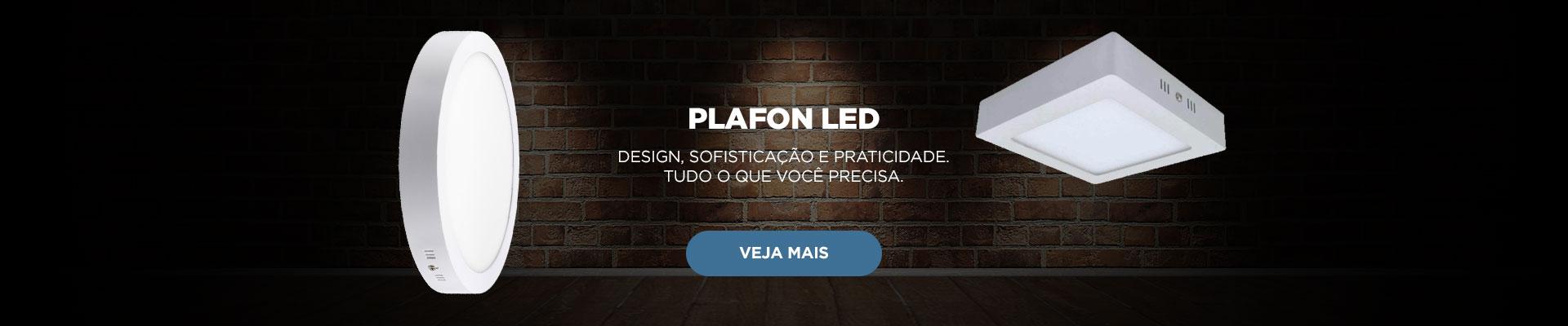Paflon