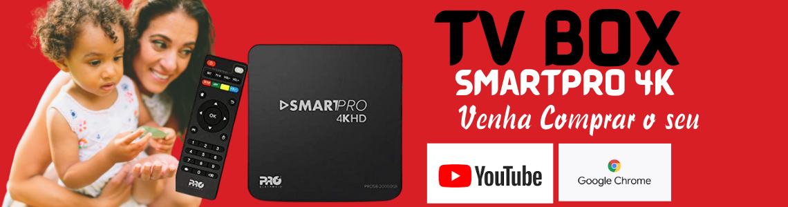 smartbox proeletronic