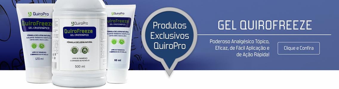 Quirofreeze