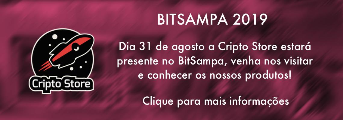 Bitsampa