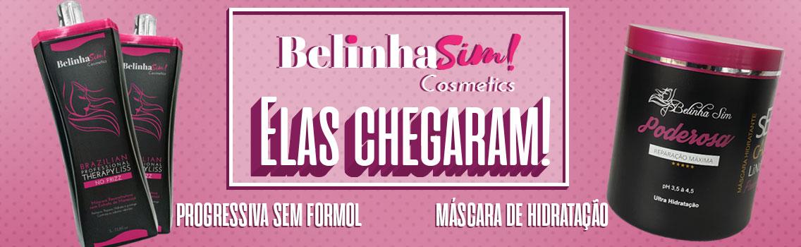 Belinha_banner