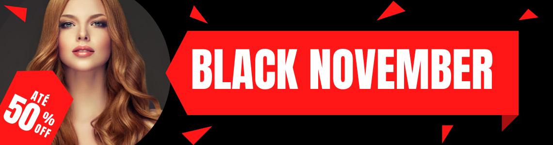 Black Novembro