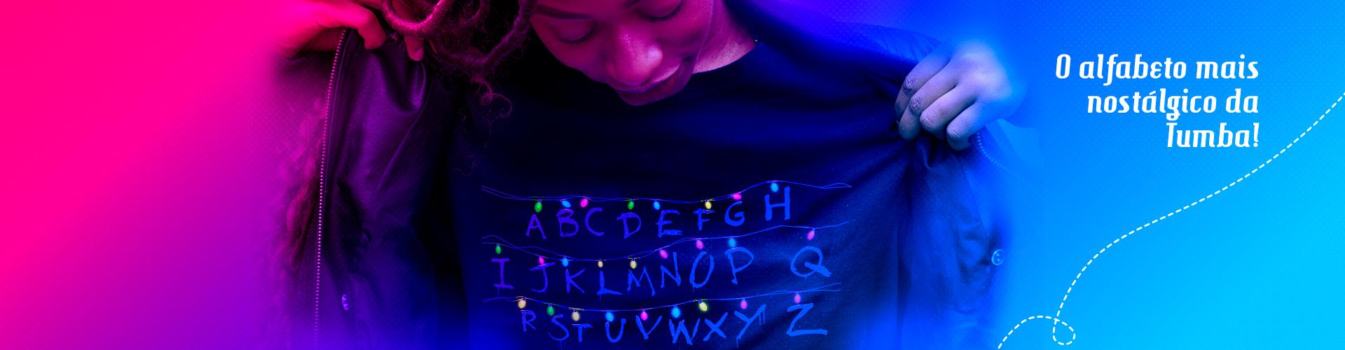 Stranger_alfabeto