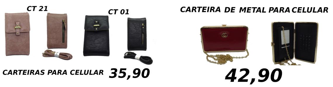 carteiras 1