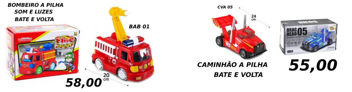 brinquedos 3