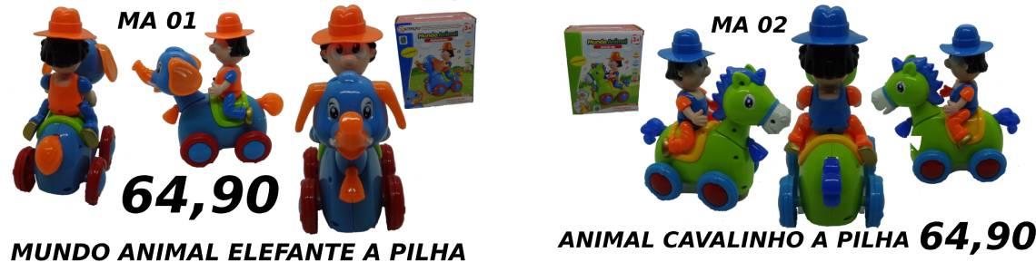 brinquedos 8