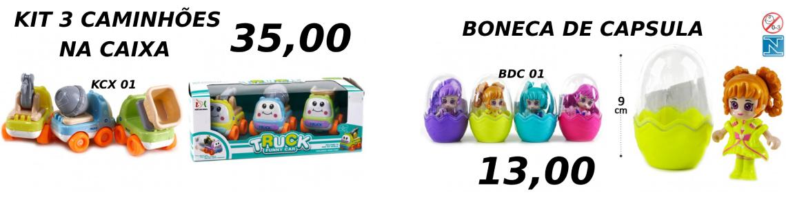 brinquedos 5