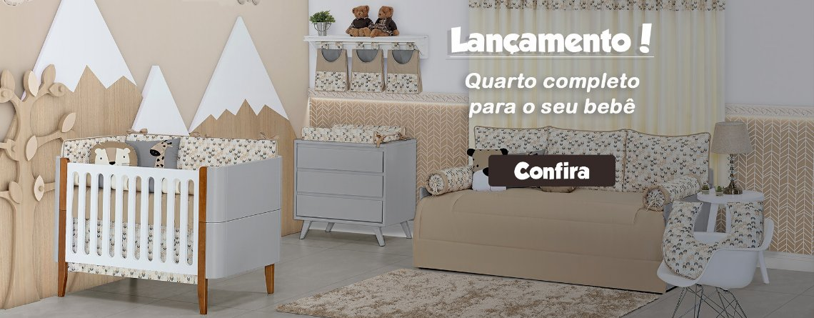 Banner quarto