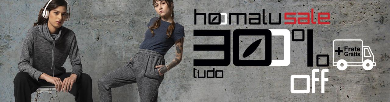 Hoomalu - feminino full