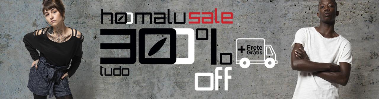 Hoomalu Sale Full