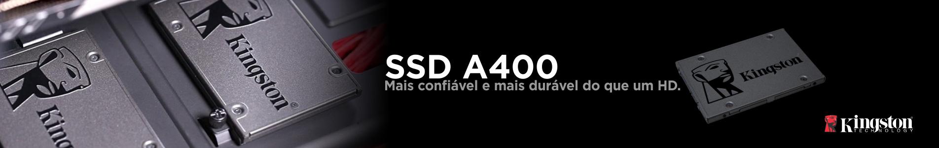 ssd A400