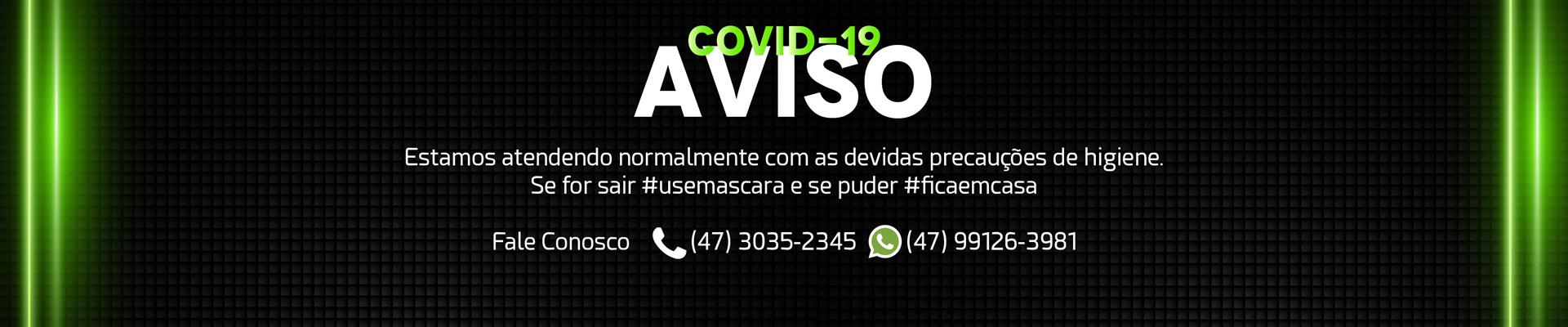 Covid19normal