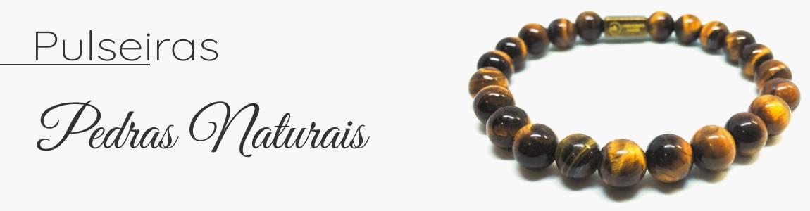Banner-pedras-naturais