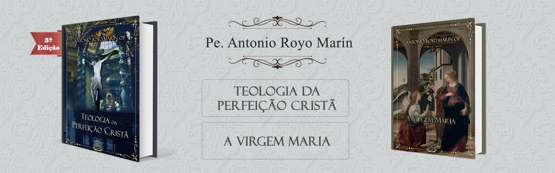 Royo Marin