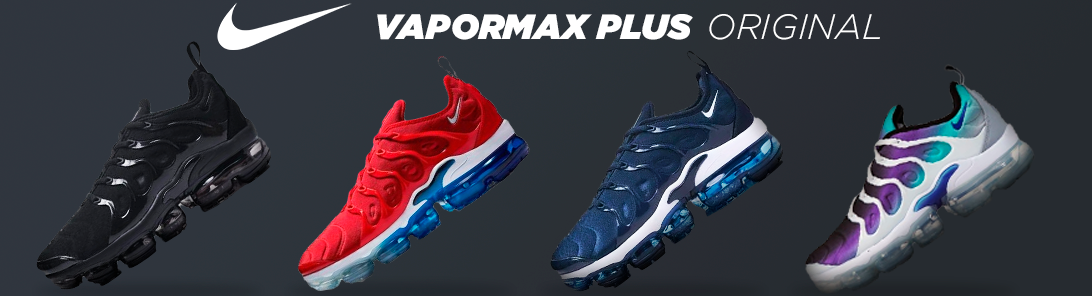 tenis-nike-air-vapormax-plus