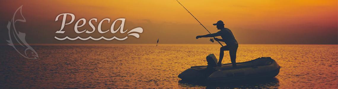 Full Banner Pesca