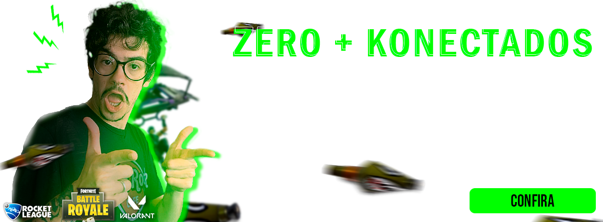 Parceria Zero