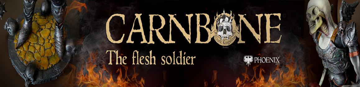 Site Phoenix Banner 01B - Carnbone