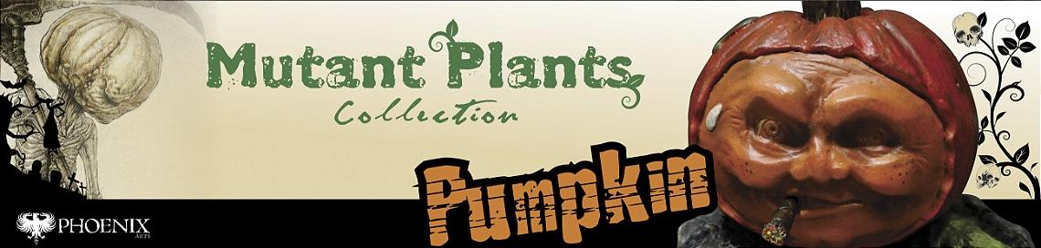 Site Phoenix Banner 01A - banner com Pumpkins