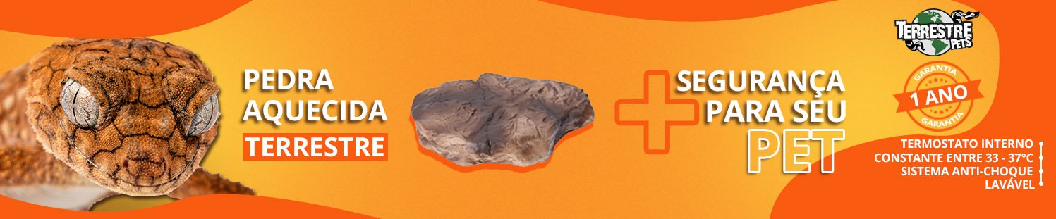 Full 3 - Pedra Aquecida