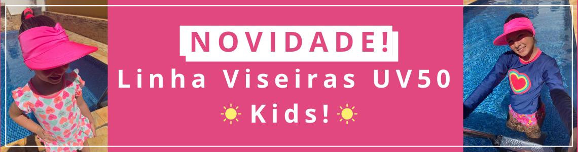 Banner-Viseira-UV-Kids