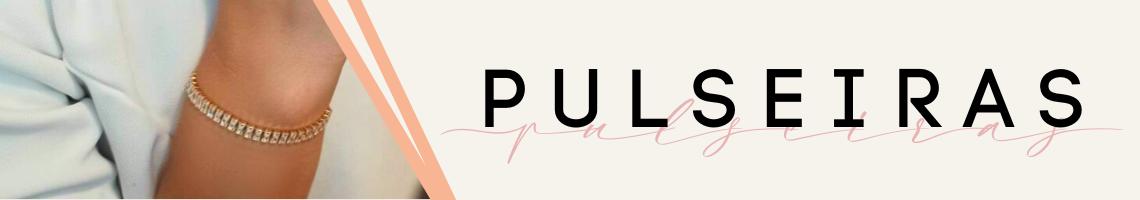 Pagina Pulseiras