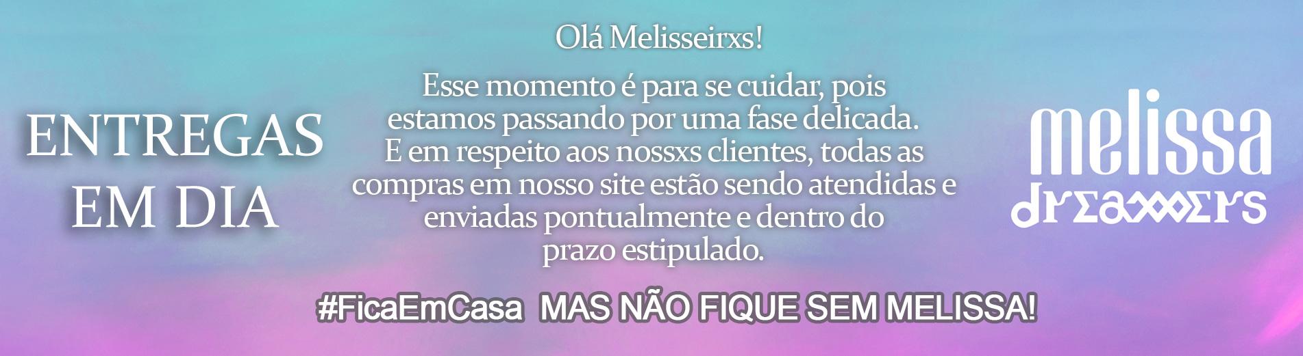 Melissa Dreamers