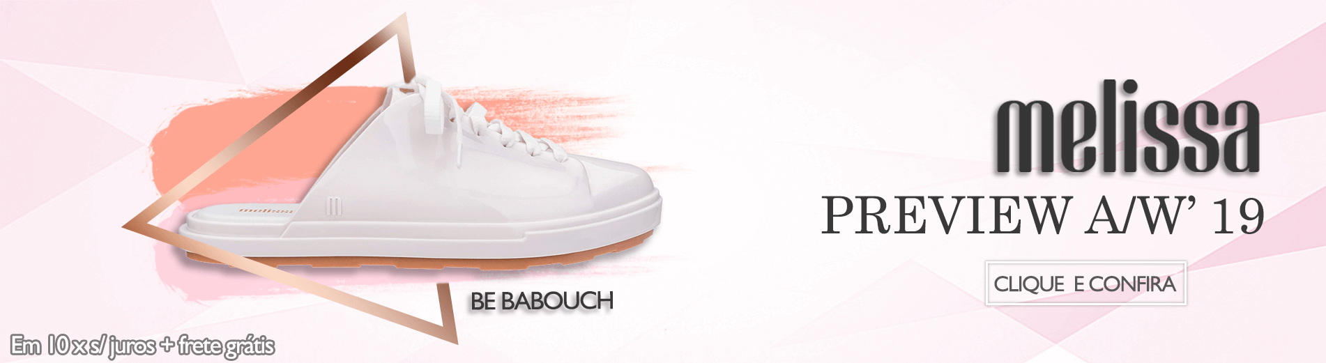 Be babouch