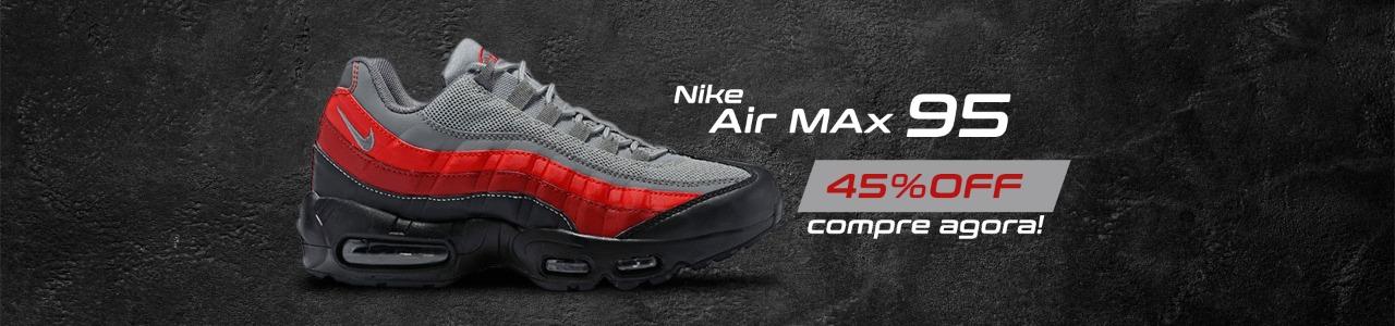 airmax 95