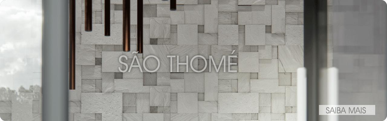sao-thome