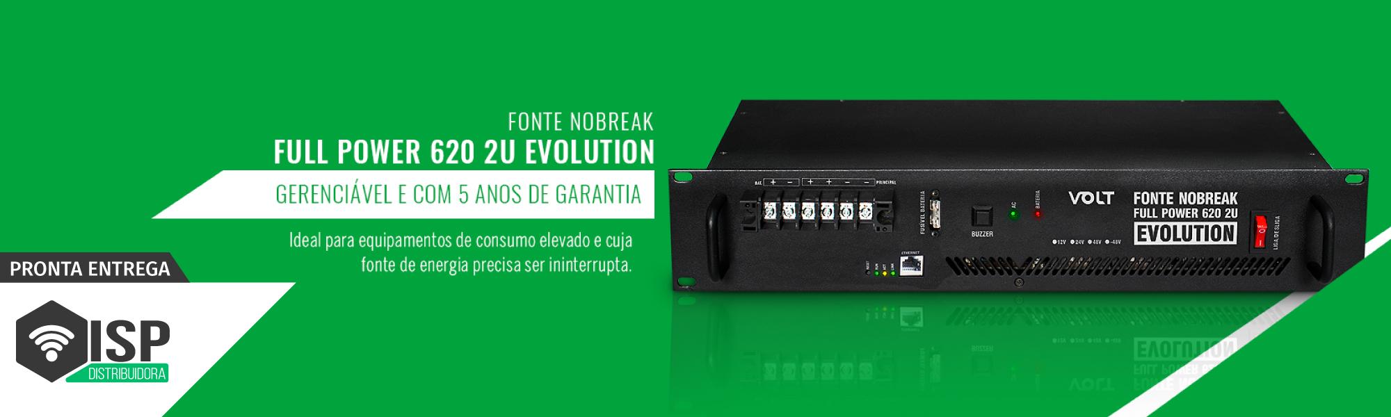 FullPower 620