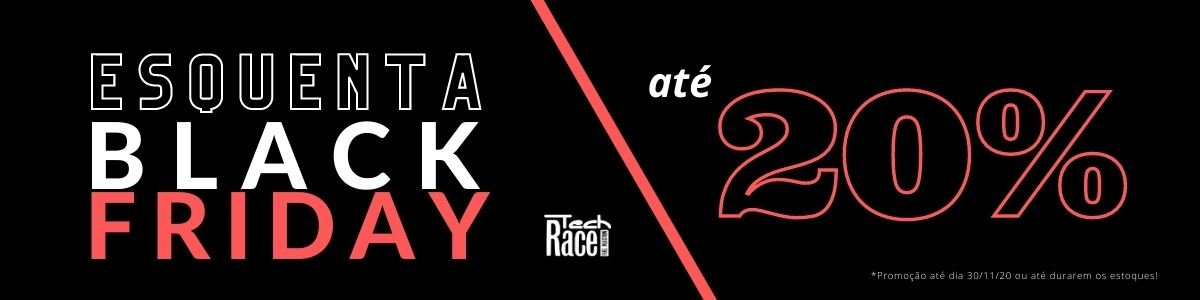 Black Friday_2020