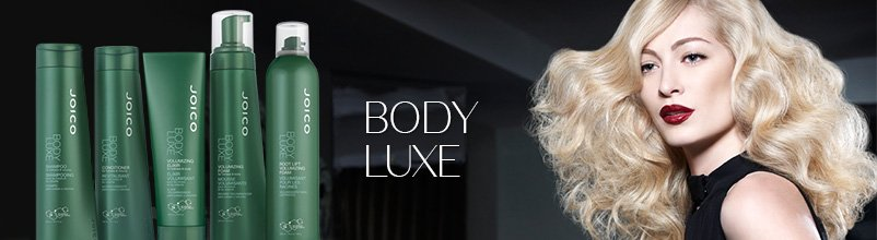 Boby Luxe