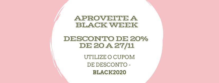 Black2020