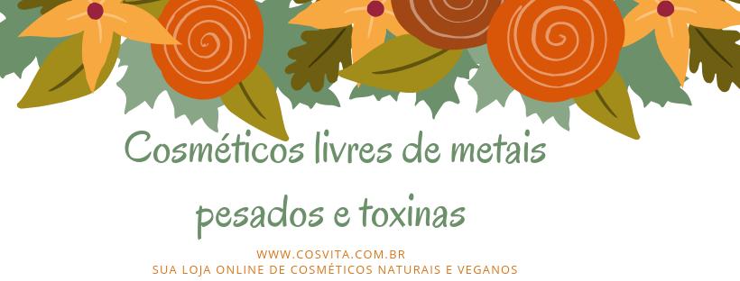 Banner_loja_cosmeticos toxicos
