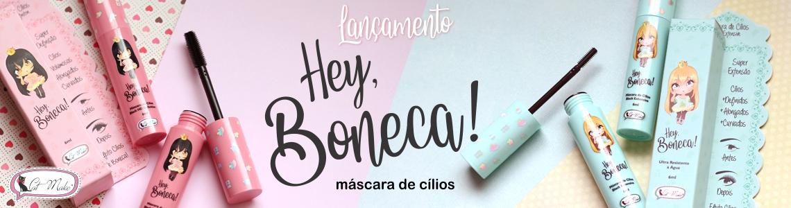 heyboneca