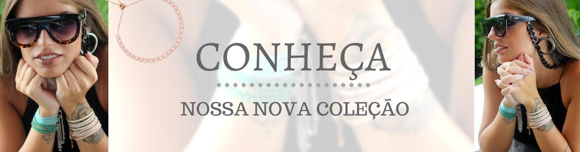 Nova coleção 3 (03/2018)