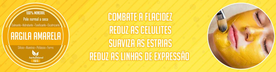 argila_amarela