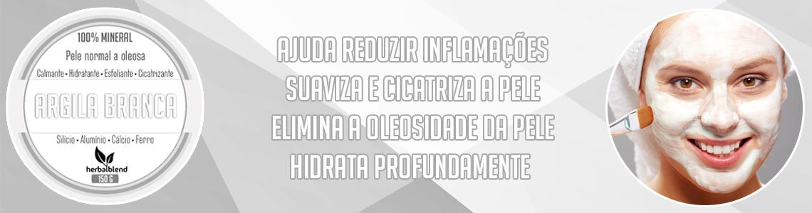 argila_branca
