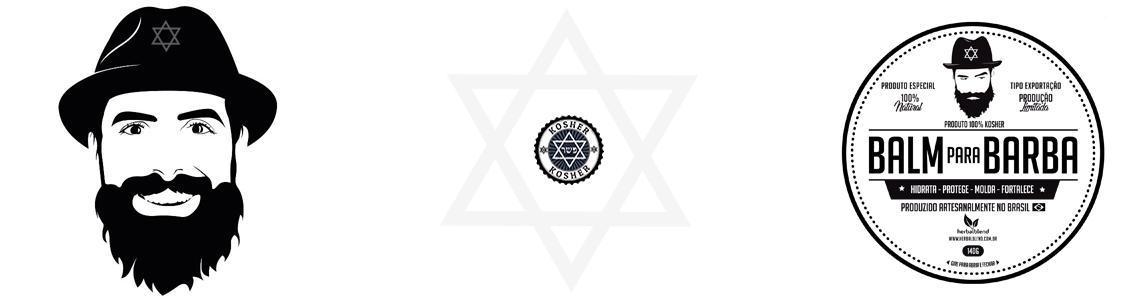 balm-judeu
