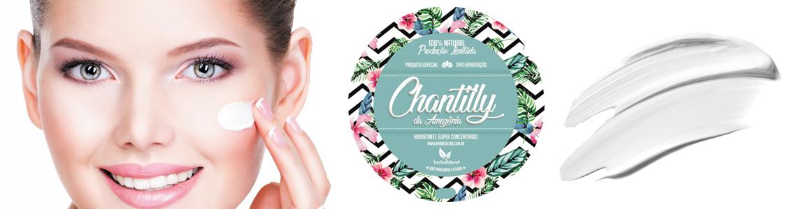 chantilly-amazonia